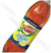 Чай Lipton лимон/0,5 л.