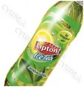 Чай Lipton зелёный/0,5 л.