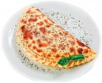 Пицца Кальцоне, 45 см.