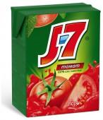 Сок пакетированный томатный