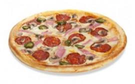 Пицца Классика, 30 см.