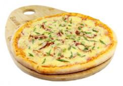 Пицца Ассорти, 40 см.