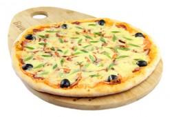 Пицца Пикантная, 40 см.