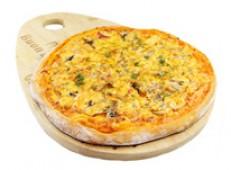 Пицца Куриная фирменная, 30 см.