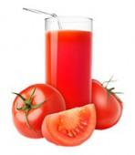 Сок томат/1 л.
