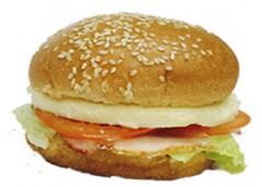 Сандвич Экспресс